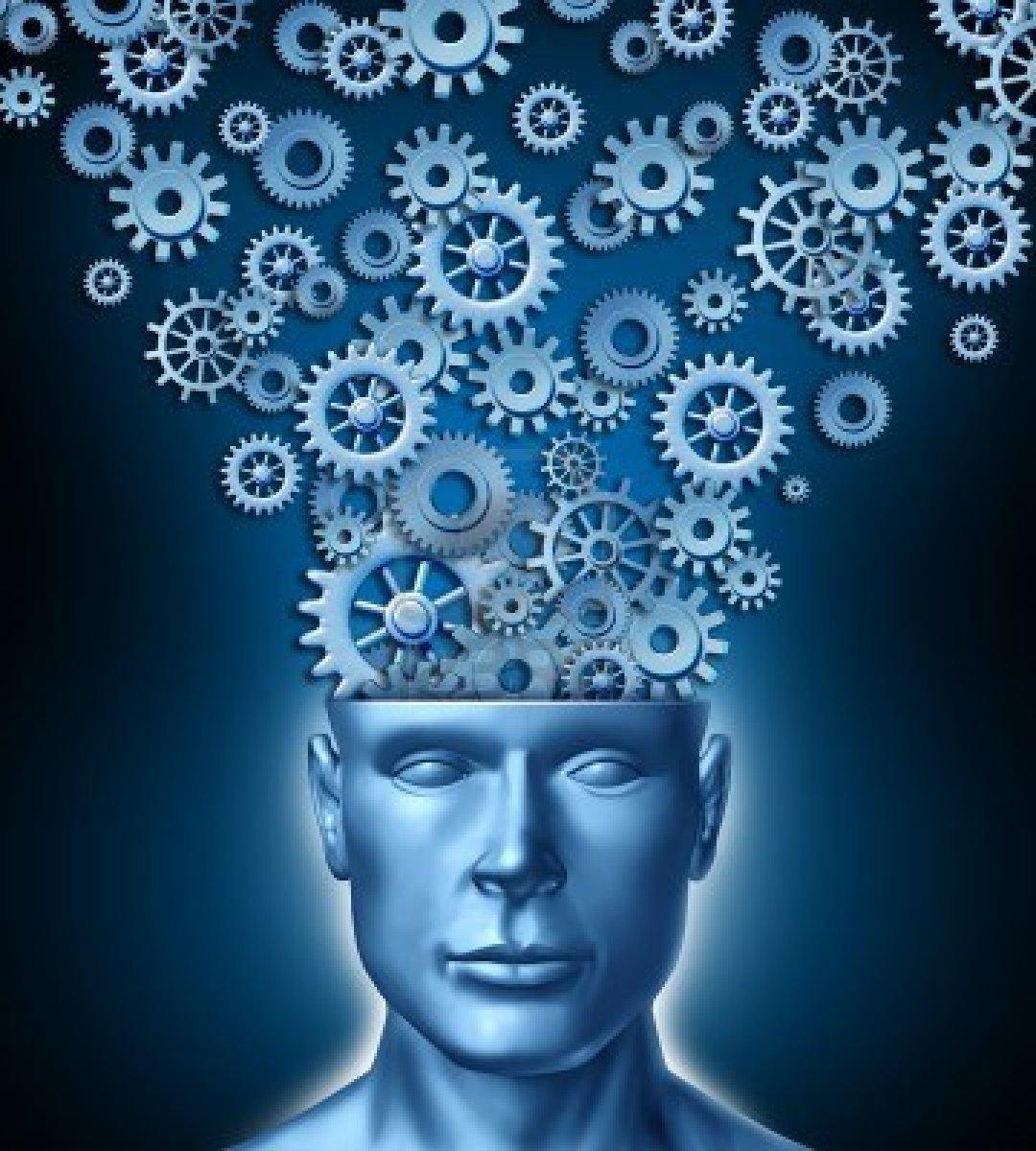 Autism  Social Minds