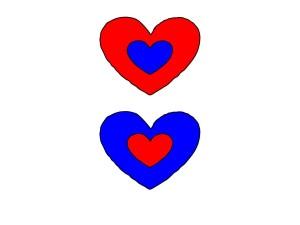 Hearts.001