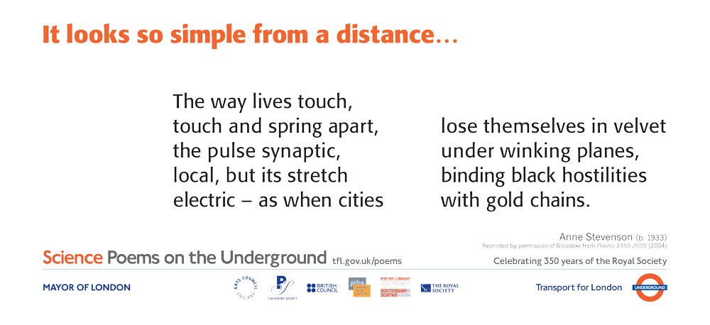simple_distance_lrg
