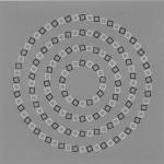 no-spiral