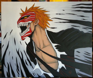 bleach_ichigo_by_the_dreaming_dragon-d7vnb69